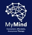 MyMInd Therapy