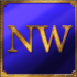 NW-Lski