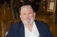 Patrick C. Kansoer Sr.