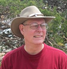 Phil Truman