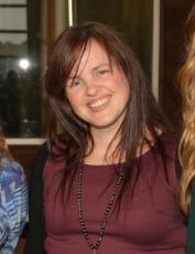 Rebecca Weller