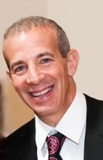 Rob Shindler