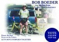 Robert B. Boeder