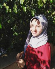 Shaimaa Shehab