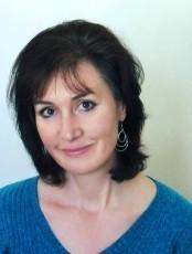 Sonya Deanna Terry