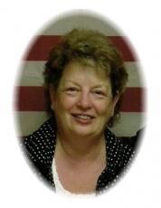 Suzie Bocock