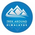 Trek Around Himalayas