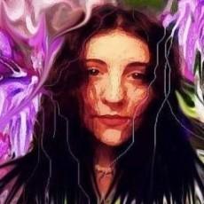 Victoria Lauriente-Hillebrand