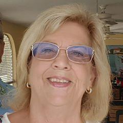 Linda Kebler
