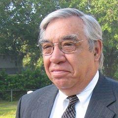 Robert L. Scarry