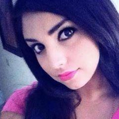 She Paola