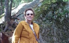 Carol Carll