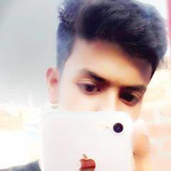 AYUSH bangaria