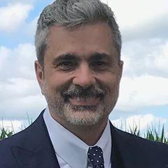 Tom Dell'Aringa