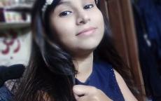Sunita Rathod