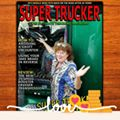Christy Kuppler