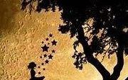 Seanachai Moonfyre