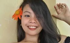 Ela Phonsa Guazon Guazon