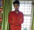 AdityaKM