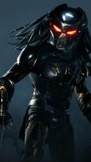 Ash Reaper