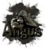 Angus49er