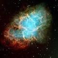astrocosmo