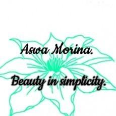 Aswa Morina
