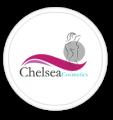 Chelsea Cosmetics Melbourne