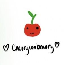Cherryconbrarry