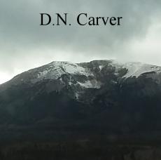 D. N. Carver