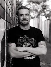Damien Linnane