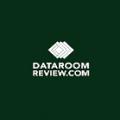 DataRoomReview