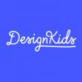 Design Kids Australia