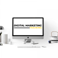 digitalmarketing19