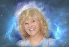 Donna J. Setterlund