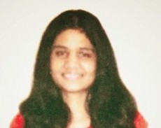 Dr. Shenita Etwaroo