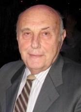 Eduard Lecker