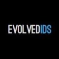 Evolvedids