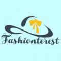 fashionterest