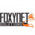foxynetsolutions