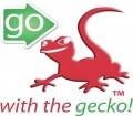 GoWithTheGecko