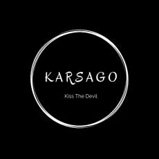 Karsago