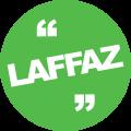 laffaz
