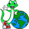 Language Lizard LLC