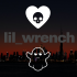 lilwrench