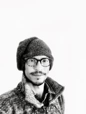 Mario G. Lam