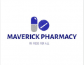 Maverick Pharmacy