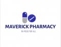 Maverick Pharmacy