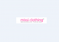 Missi Clothing