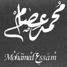 Mohamed Essam El-Din